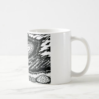 Landscape Mugs