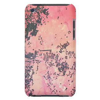 Landscape of Earth iPod Touch Cases