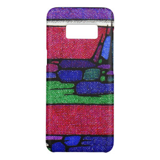 LANDSCAPE (Samsung Galaxy S7 Barely There Case) Case-Mate Samsung Galaxy S8 Case