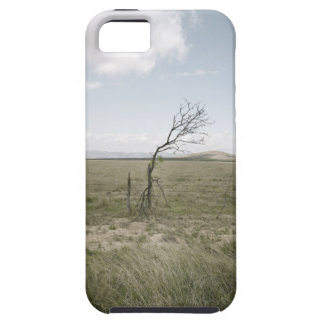 Landscape, Texas, USA iPhone 5 Case