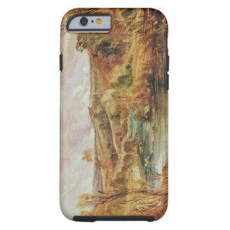 Landscape Tough iPhone 6 Case