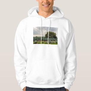 a7adb1252 Jalisco Gifts Hoodies & Sweatshirts | Zazzle.co.uk
