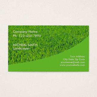 Landscaping Lawn Care Gardener