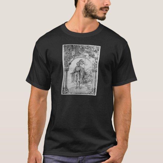 Landsknecht T-Shirt