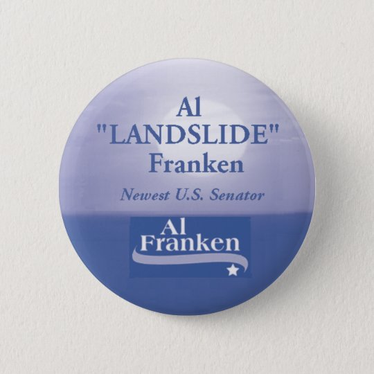 LANDSLIDE MN Button