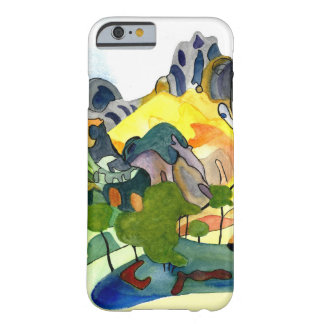 Langdale Pikes. Barely There iPhone 6 Case