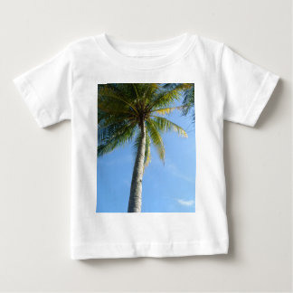 Langkawi Palm T-Shirt, Malaysia Collection Baby T-Shirt