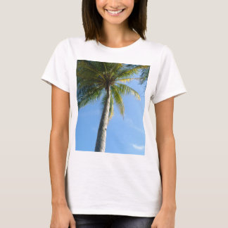 Langkawi Palm T-Shirt, Malaysia Collection T-Shirt