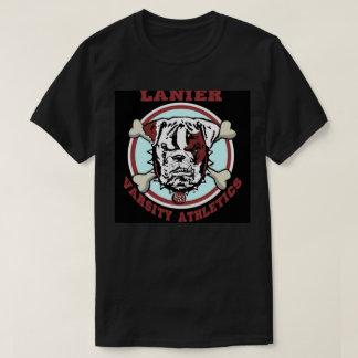 Lanier High School T-Shirt