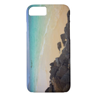 Lanikai Calls iPhone 8/7 Case