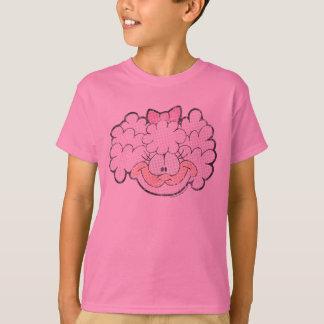 Lanolin the Lamb Kid's Shirt