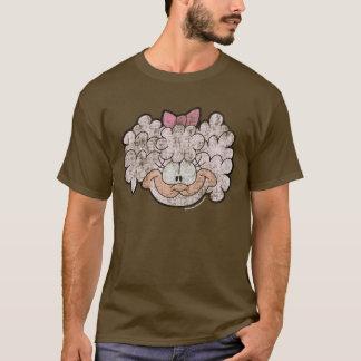 Lanolin the Lamb Men's Shirt