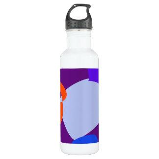 Lantern 710 Ml Water Bottle