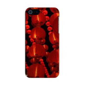 Lantern Incipio Feather® Shine iPhone 5 Case