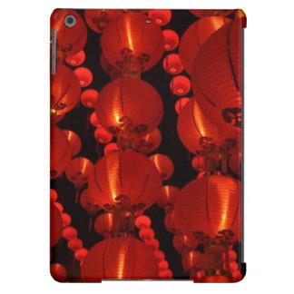 Lantern iPad Air Covers