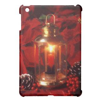Lantern Cover For The iPad Mini