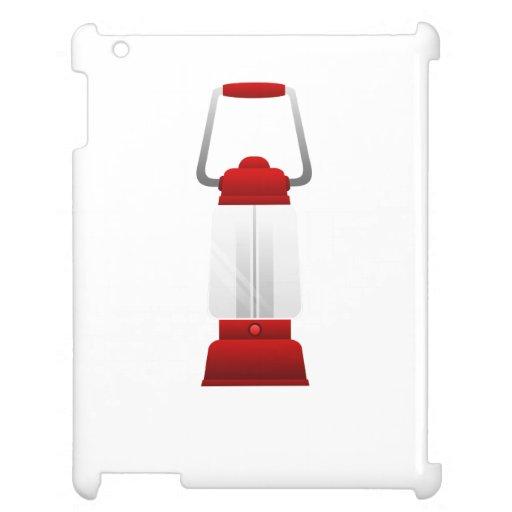 Lantern iPad Cases