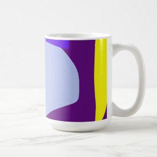 Lantern Coffee Mugs