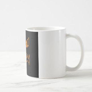 lantern mugs