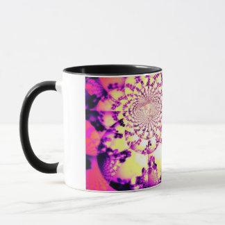 """""""lantern"""" Mug"""