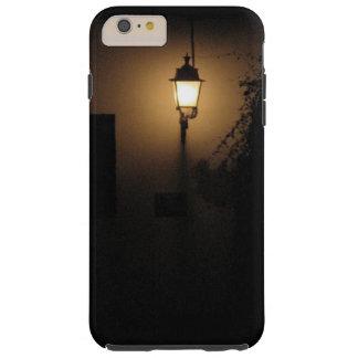 Lantern Night Photo iPhone / iPad case