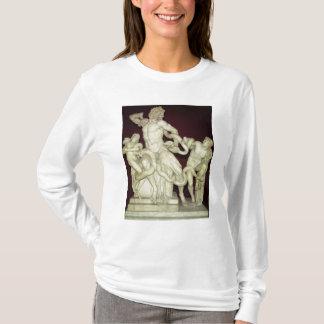 Laocoon, Hellenistic original, 1st century T-Shirt