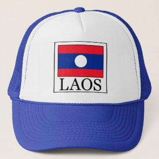Laos hat