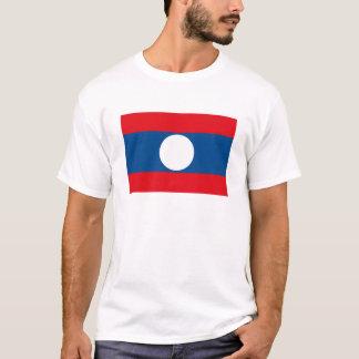 Laos T-shirt