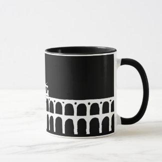 Lapa Arches . Rio Mug