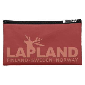 LAPLAND custom accessory bags