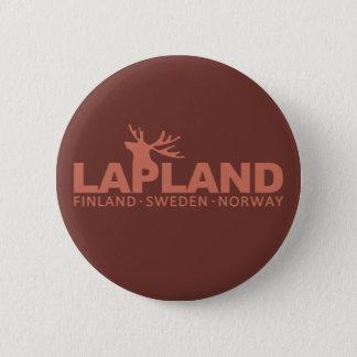 LAPLAND custom button