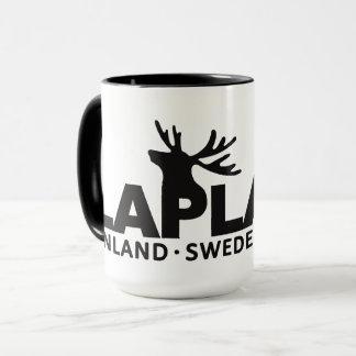 LAPLAND mugs – choose style & color