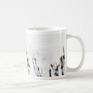 Lapwing Mugs