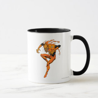 Larfleeze - Agent Orange 1 Mug