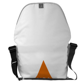 Large Bag CALIFORNIA Commuter Bag