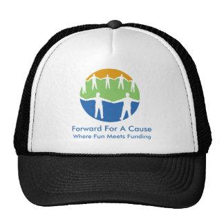 Large FFAC.png Mesh Hats