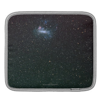 Large Magellanic Cloud 2 iPad Sleeve