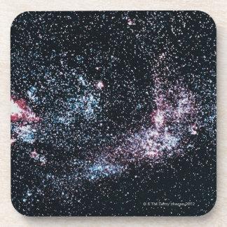 Large Magellanic Cloud 3 Coaster