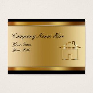 Custom Large Business Cards | Zazzle.co.uk