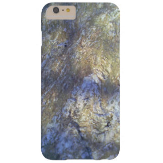 Large Stone Barely There iPhone 6 Plus Case