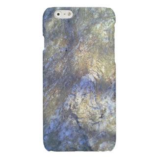 Large Stone iPhone 6 Plus Case