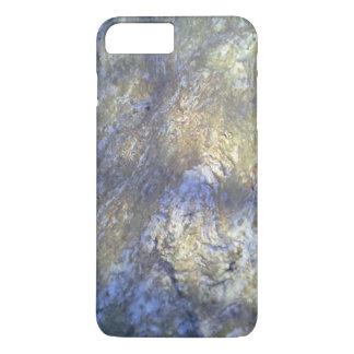 Large Stone iPhone 8 Plus/7 Plus Case