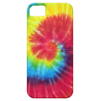Large Swirl Barely There iPhone 5 Case