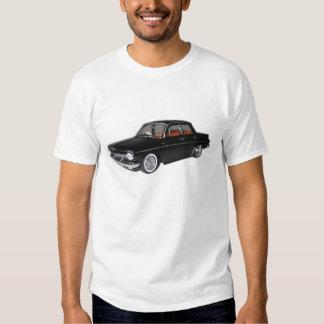 Large T-Shirt Holden EJ Premier 1963 Black