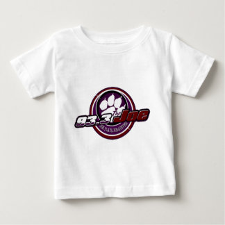 larger baby T-Shirt