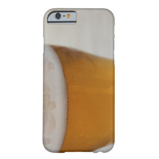 Larger Beer Barely There iPhone 6 Case