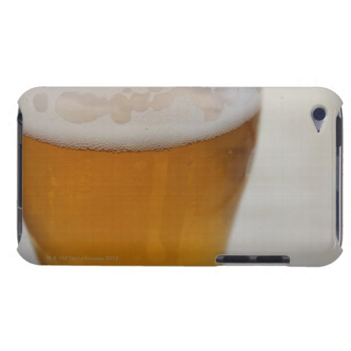 Larger Beer iPod Touch Cases