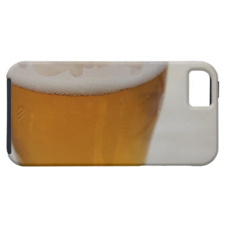 Larger Beer iPhone 5 Cases