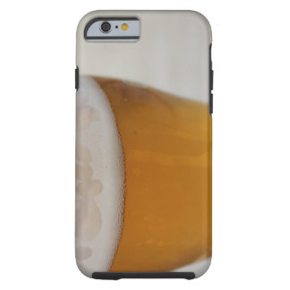 Larger Beer Tough iPhone 6 Case