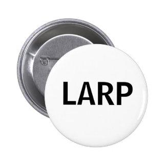 LARP button